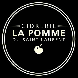 Cidrerie Saint Laurent